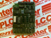 VERSALOGIC VL-7807C