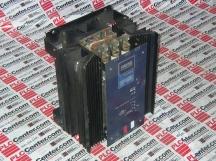 PAYNE ENGINEERING 18EM3-4-100HP2