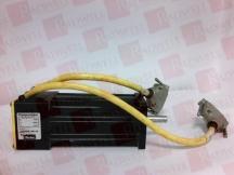 COMPUMOTOR CM233XE-00148