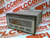 CONTREC 414B.10A