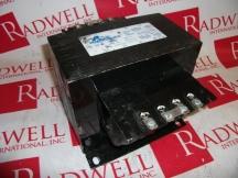 ACME ELECTRIC TA-83221