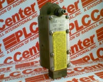 NAMCO EA-740-20000