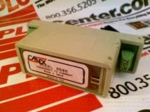 CALEX 8508