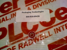 PACKAGING TECHNOLOGY 044-810-09420