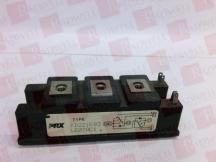 POWEREX KD221K03