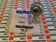 SEALMASTER TR-5