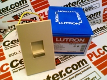 LUTRON NTF-10