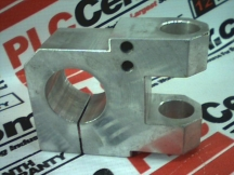 MACHTRONIC PRODUCTS COMPANY XC1D1B