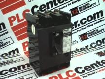 FUGI ELECTRIC SA33M-8