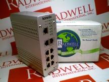 KORENIX USA JETNET-4508-V2