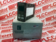 EUROTHERM CONTROLS 808/T1/0/0/0/0/QS/AJHF100/CE/