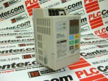 OMRON 3G3EV-A2001