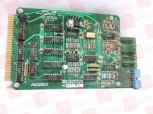 MICROTRAK 805-138-00