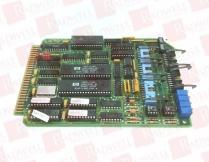 TECHNOLOGY 80 INC 800046C