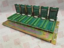 TAYLOR ELECTRONICS 1720FZ14000A-1959