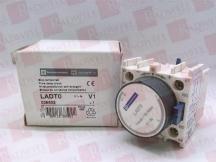SCHNEIDER ELECTRIC 038502