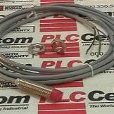 ISSC 9962-4200