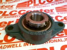 AMI BEARINGS FL208