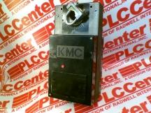 KMC CONTROLS MEP1262