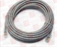 MAPLE SYSTEMS 7431-0104-25