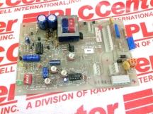 ELECTROL 2800-2853