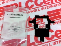 ALLEN BRADLEY F-17822