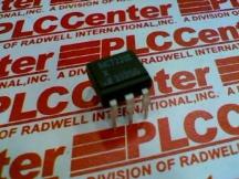ISOCOM MCT2201X