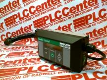 CONAIR MLC6-120