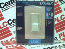 LUTRON DV-603PH-IV