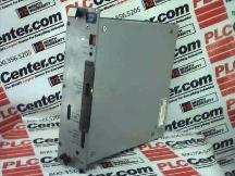 CMC S3002M000007