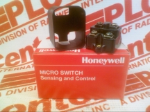 MICROSWITCH 2MN8