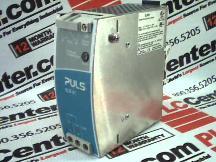 PULS SLR-01