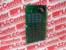 ELECTRONIC CONTROLS 006F526