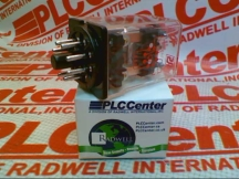 RS COMPONENTS 349-232