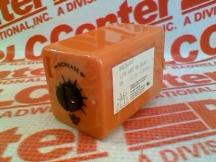 DANAHER CONTROLS 80Q2A608