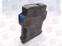 GM INTERNATIONAL D1052X
