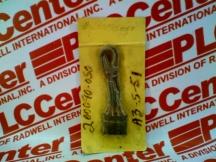 GENERIC 200090-050