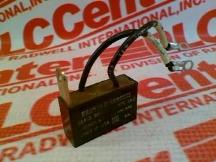SCHNEIDER ELECTRIC 02321