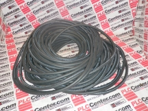 COLEMAN CABLE 22428