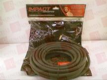 IMPACT ACOUSTICS E226001