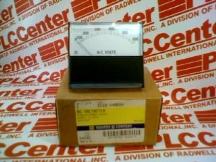 FLEX CORE CLE8-X4A600