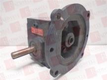 OHIO GEAR W8135005.00