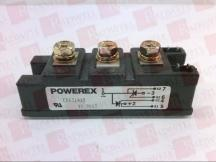 POWEREX CD631415