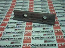 SPIKKER 4907-133-P