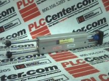 COMPACT AUTOMATION PRODUCTS GC412X100US-MTP-ADJ