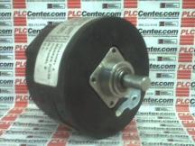 INGERSOLL DRESSER T-0018-D130-5L5