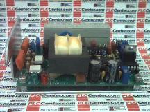 INGERSOLL DRESSER PC2000AIO