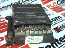 SANELEC SES-95-S6