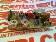 AMERICAN CONTROL ELECTRONICS MA609-1