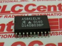 ALLEGRO MICROSYSTEMS A5841ELW